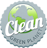 Clean Green Planet